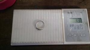 液晶テレビ2台、ブルーレイハードディスクレコーダー、プラチナリングko4