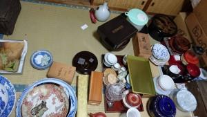 置物、茶碗、などs